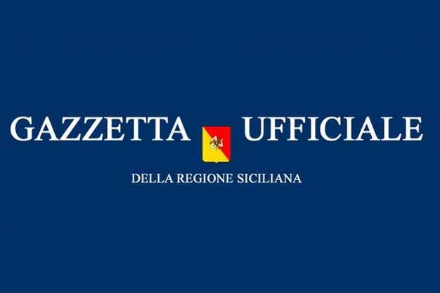 gurs gazzetta ufficiale concorsi sicilia ordine medici ragusa
