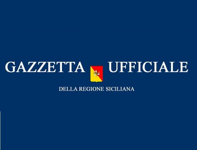 gurs-gazzetta-ufficiale-concorsi sicilia