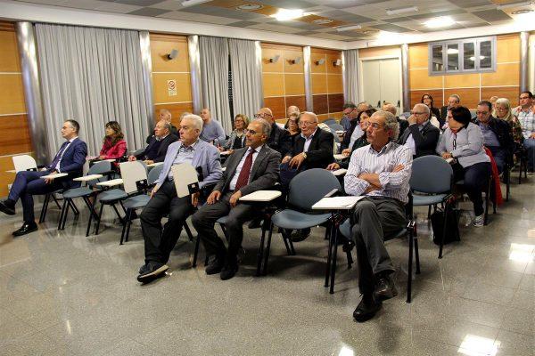 convegno-previdenza-ottobre-05